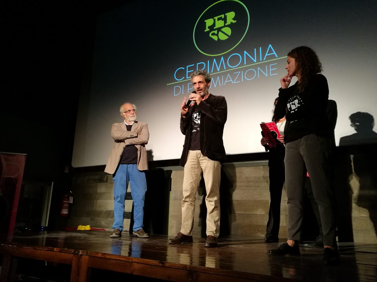 Il PerSo – Perugia Social Film Festival si fa. Annunciate le date della VI edizione.