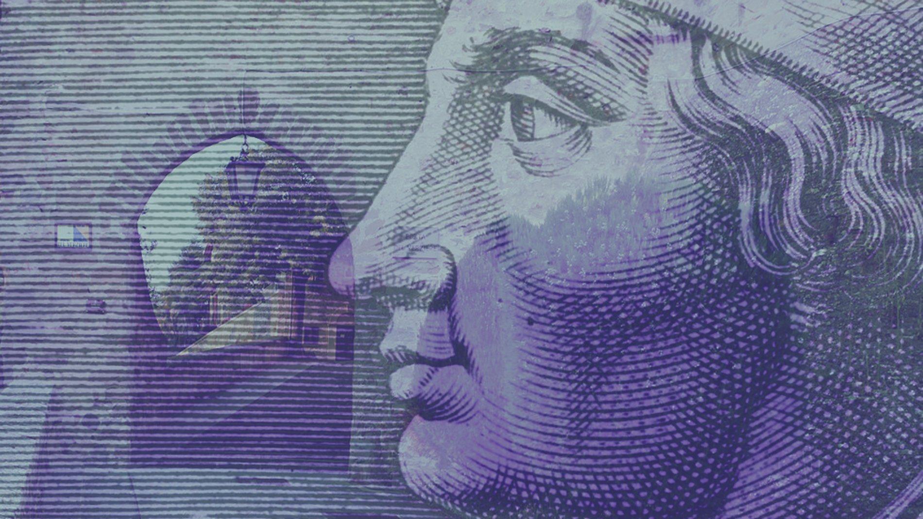 A Perugia sulle tracce di Braccio da Montone, tra leggende e storia, nei luoghi che hanno visto il suo passaggio.