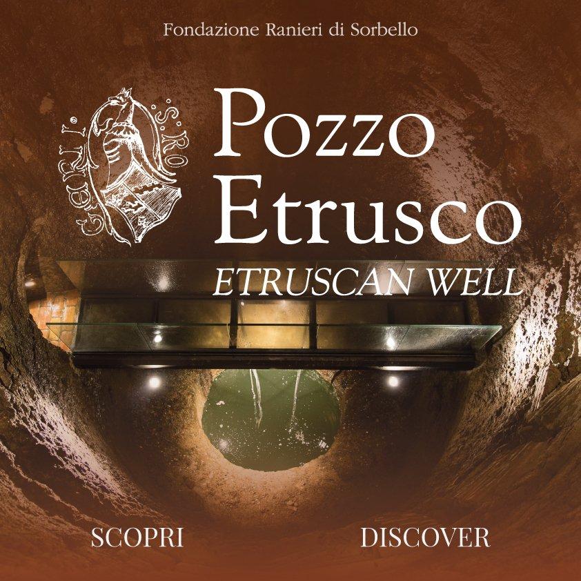 POZZO-ETRUSCO