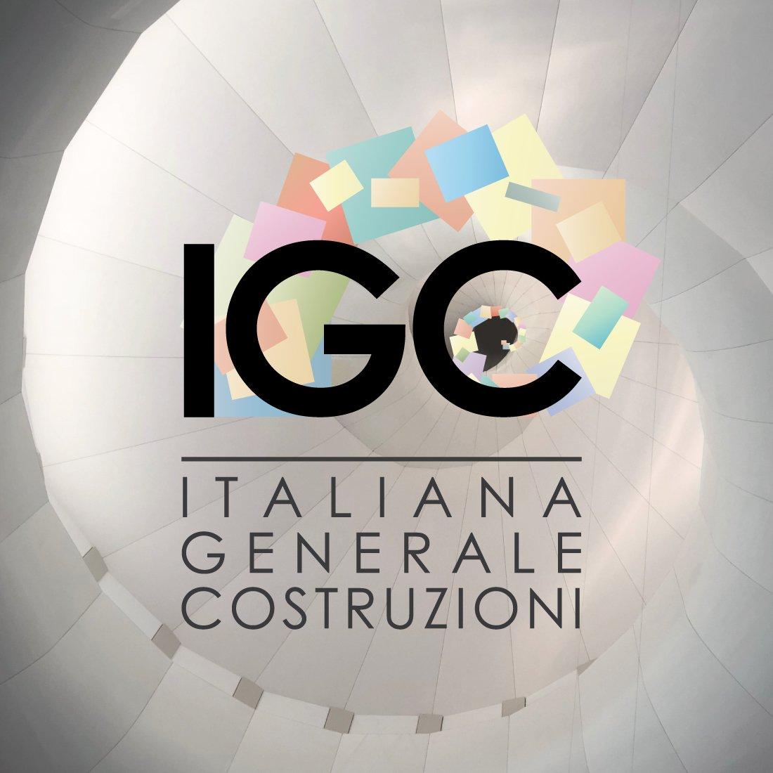IGC COSTRUZIONI