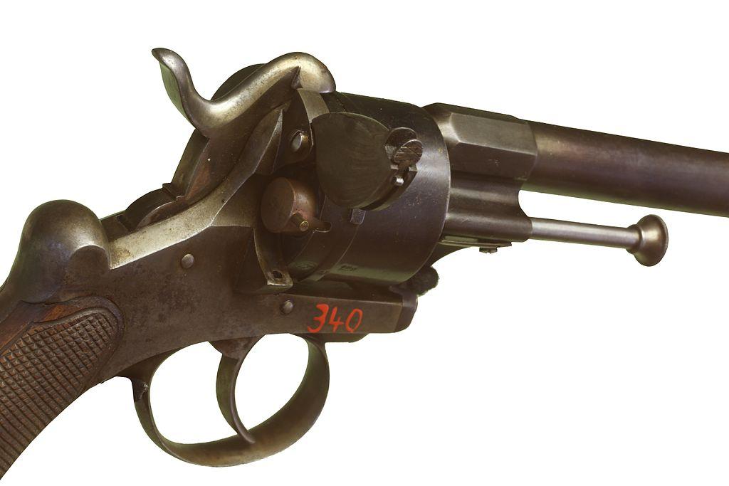 1024px-Revolver_Lefaucheux_IMG_3113
