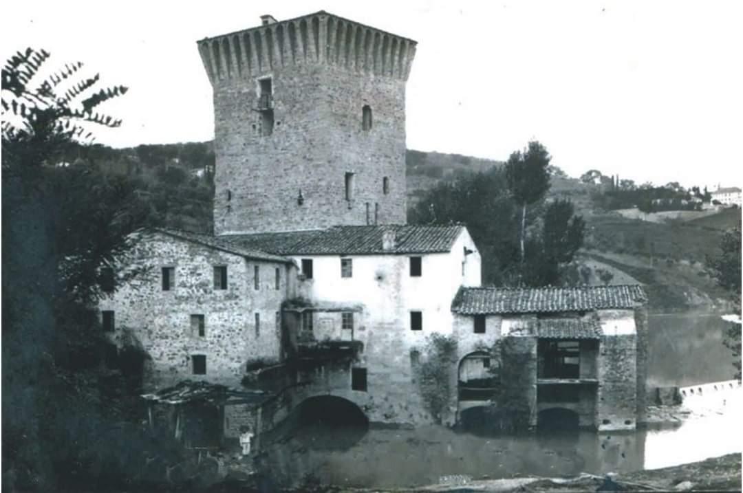 La valorizzazione e la cura del territorio passa dalla comunità: l'importanza dell'Ecomuseo del fiume Tevere