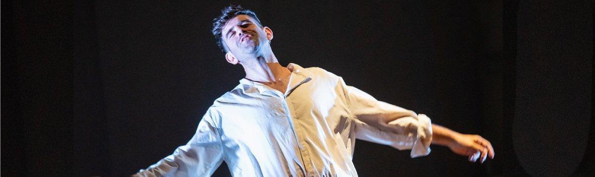 Foligno torna a teatro con quattro spettacoli da non perdere