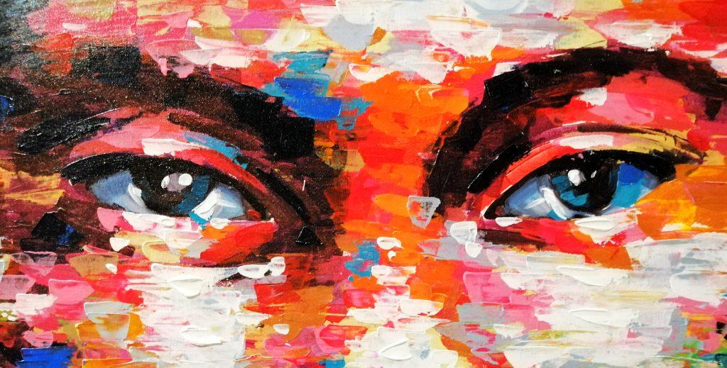 arte cubana - momoytio, leyvabello, de la rosa
