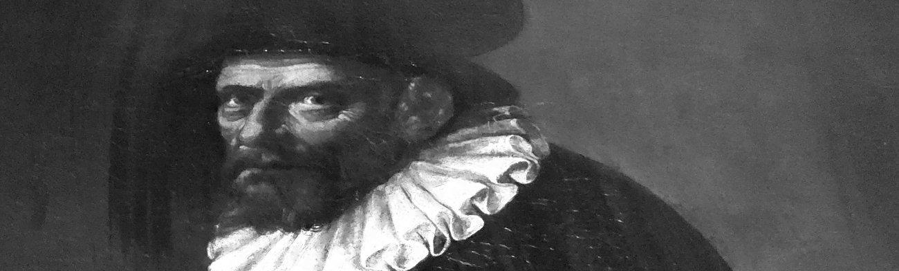 Prospero Podiani, il fautore della pubblica biblioteca