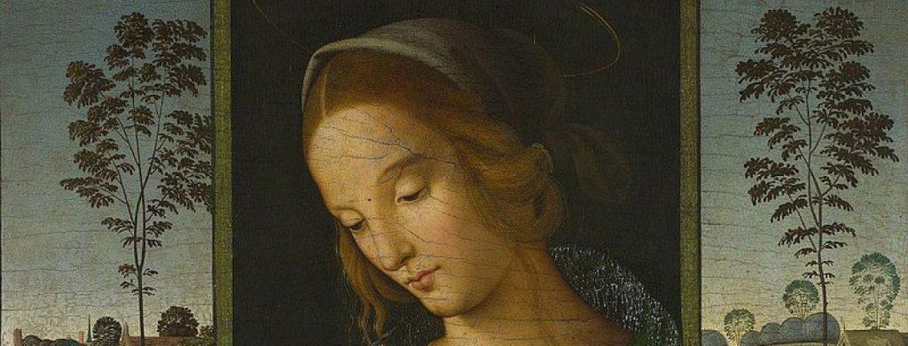 Andrea da Assisi Ingegno