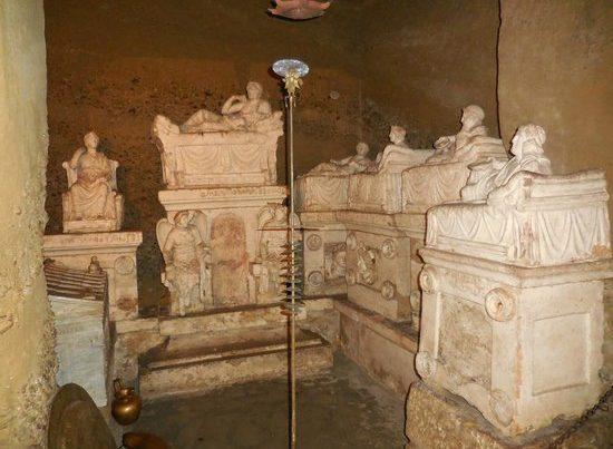 ipogeo-dei-volumni-etruschi - velimna